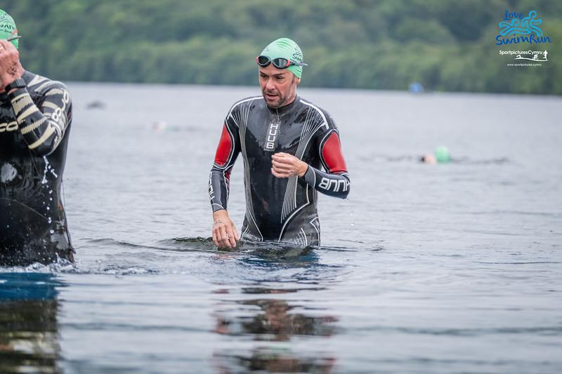 Great Welsh Swim - 5016- DSCF0423