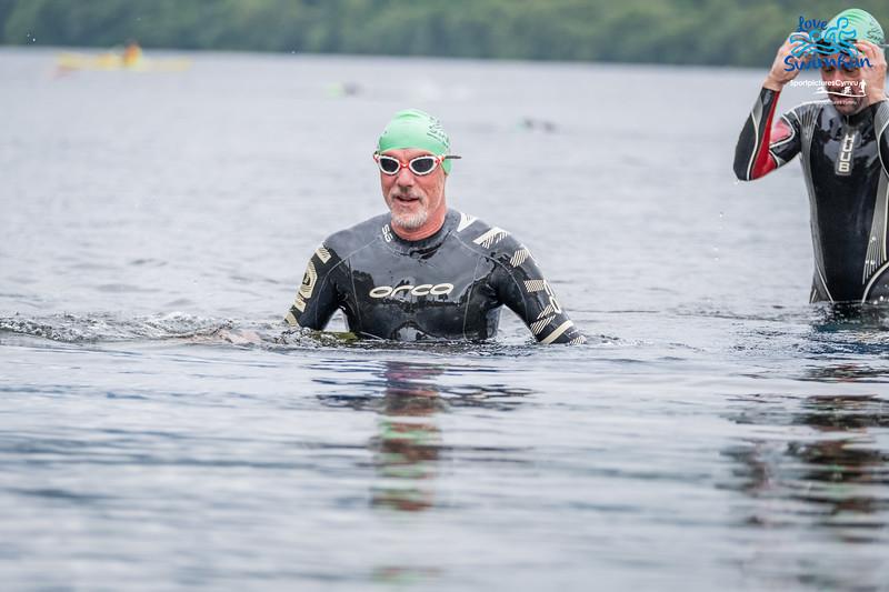 Great Welsh Swim - 5014- DSCF0421