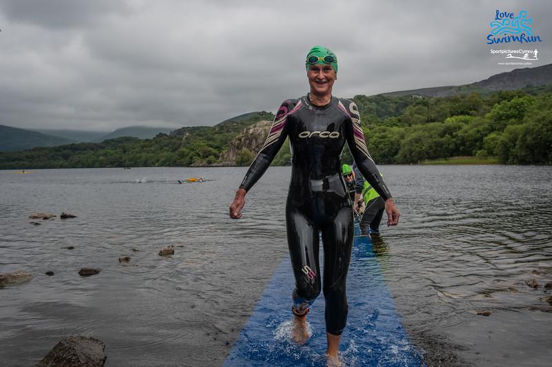 Great Welsh Swim - 5005- DSC_6340