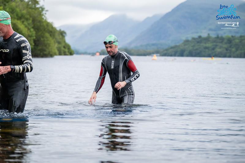 Great Welsh Swim - 5019- DSCF0426