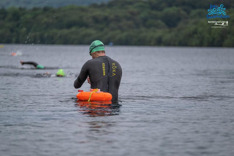 Great Welsh Swim - 5022- DSCF0430