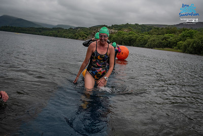 Great Welsh Swim - 5010- DSC_6345