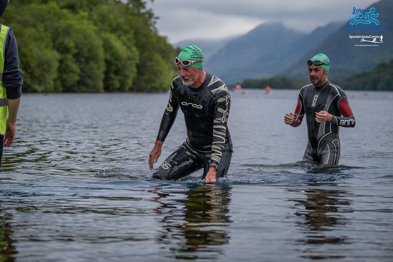 Great Welsh Swim - 5018- DSCF0425