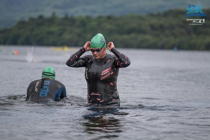 Great Welsh Swim - 5021- DSCF0429