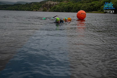 Great Welsh Swim - 5008- DSC_6343