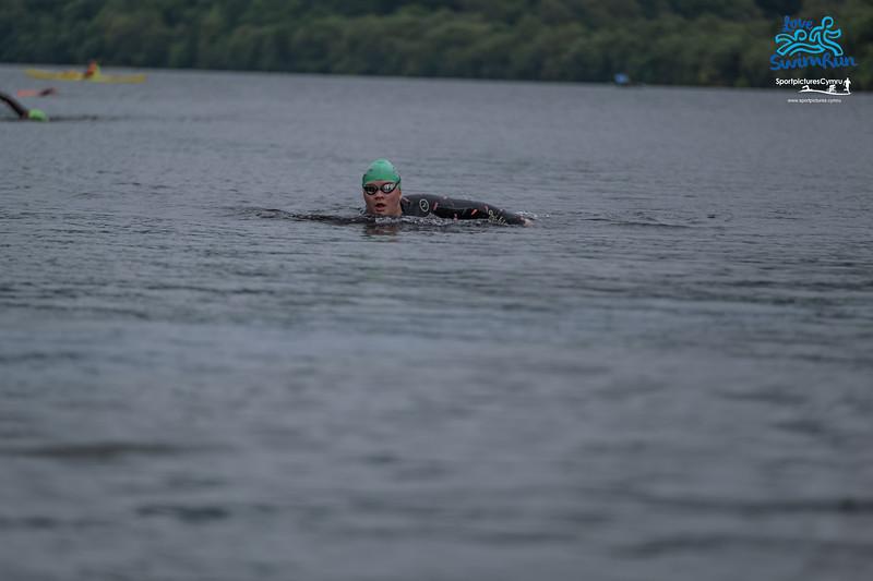 Great Welsh Swim - 5020- DSCF0428