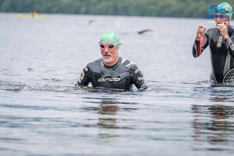 Great Welsh Swim - 5015- DSCF0422
