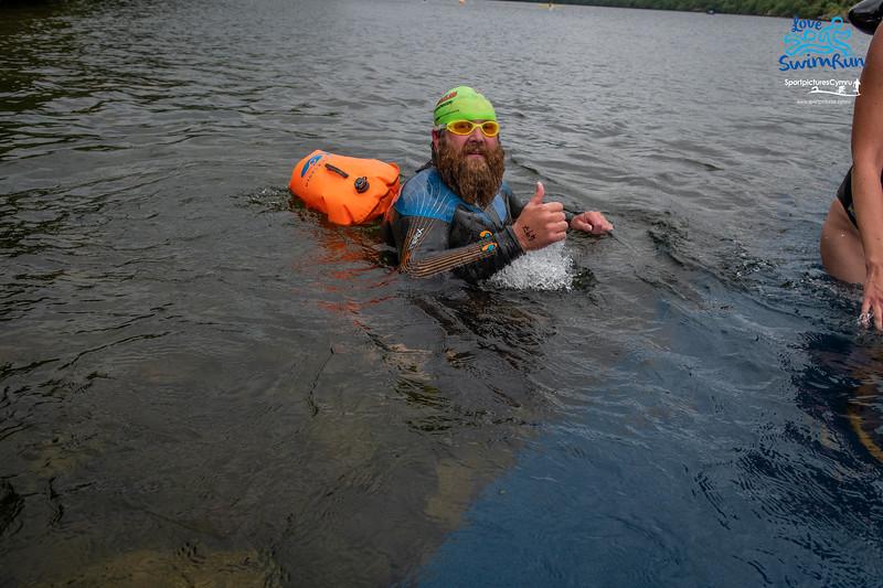 Great Welsh Swim - 5011- DSC_6346