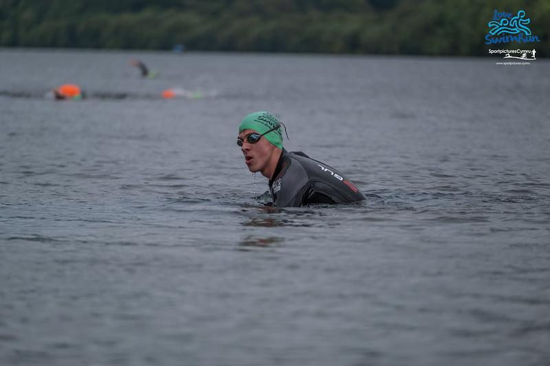 Great Welsh Swim - 5025- DSCF0434