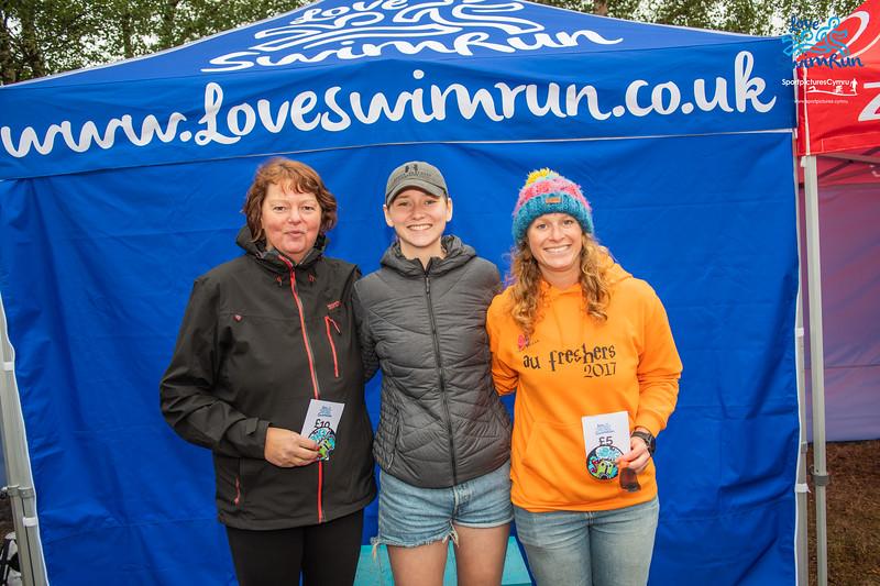 Great Welsh Swim - 5007- DSC_6379