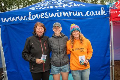 Great Welsh Swim - 5009- DSC_6381