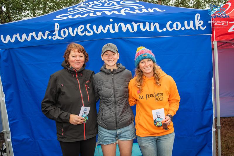 Great Welsh Swim - 5008- DSC_6380