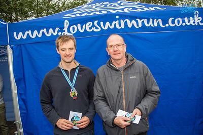 Great Welsh Swim - 5021- DSC_6398