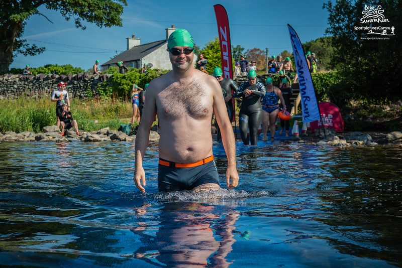 Big Welsh Swim -3009-DSC_8587