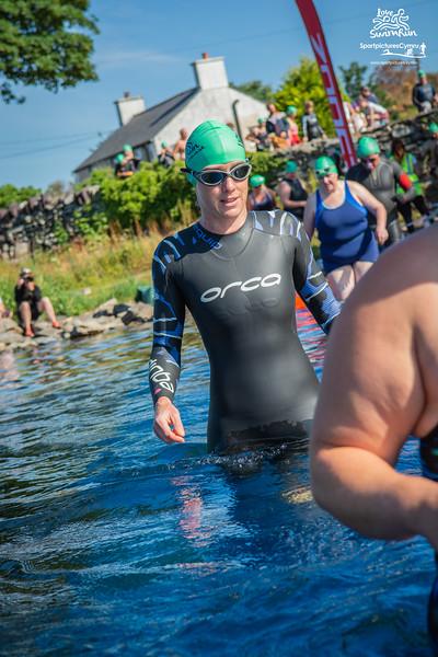 Big Welsh Swim -3019-DSC_8595