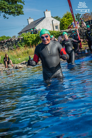 Big Welsh Swim -3022-DSC_8598