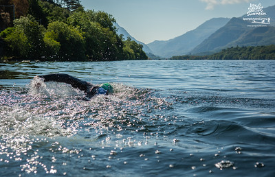 Big Welsh Swim -3004-DSC_8579
