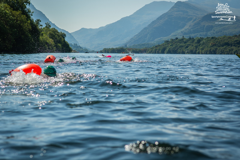 Big Welsh Swim -3013-DSC_8590