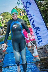 Big Welsh Swim -3002-DSC_8577