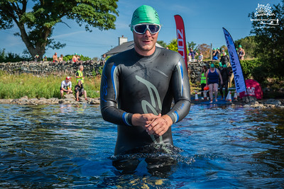 Big Welsh Swim -3015-DSC_8592