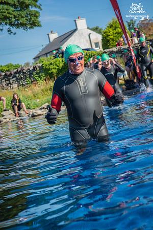 Big Welsh Swim -3023-DSC_8599