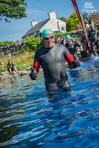 Big Welsh Swim -3023-DSC_8599