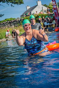 Big Welsh Swim -3018-DSC_8594