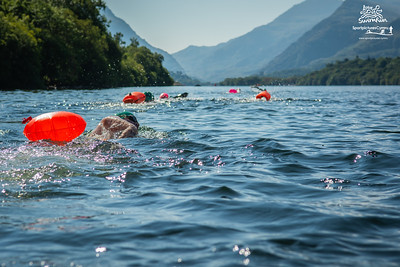 Big Welsh Swim -3012-DSC_8589