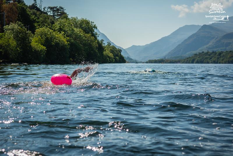 Big Welsh Swim -3006-DSC_8582