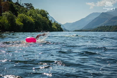 Big Welsh Swim -3006-DSC_8582