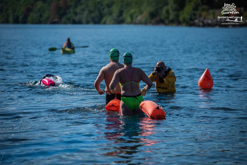 Big Welsh Swim -3010-SPC_7398