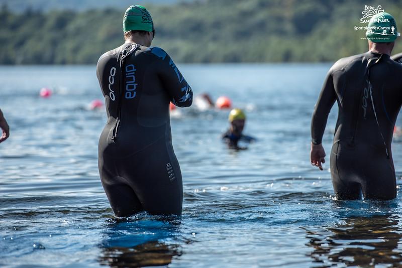 Big Welsh Swim -3016-SPC_7399