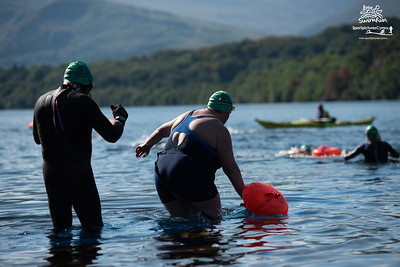 Big Welsh Swim -3021-SPC_7401