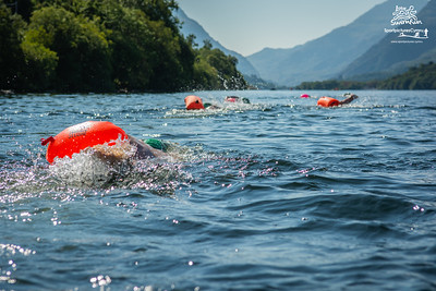 Big Welsh Swim -3011-DSC_8588