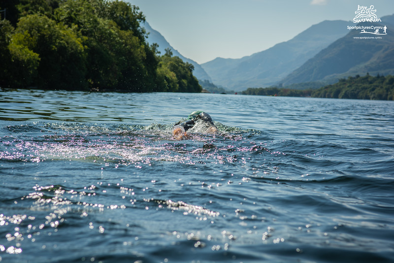 Big Welsh Swim -3005-DSC_8580