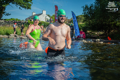 Big Welsh Swim -3007-DSC_8585