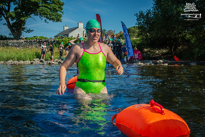 Big Welsh Swim -3008-DSC_8586