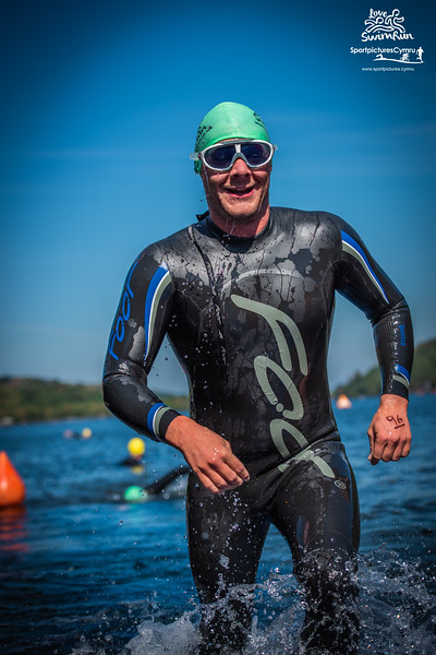 Big Welsh Swim -3002-SPC_7470