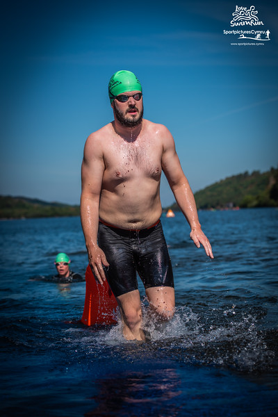 Big Welsh Swim -3007-SPC_7481