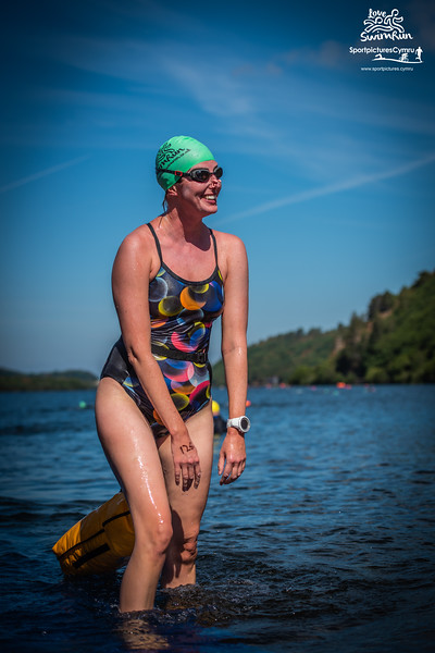 Big Welsh Swim -3021-SPC_7501