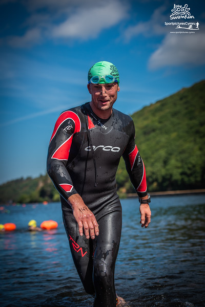 Big Welsh Swim -3019-SPC_7493