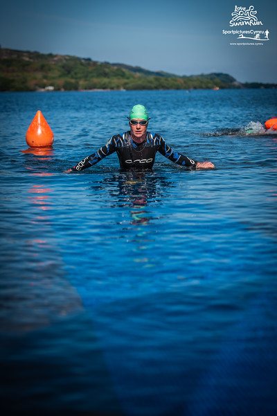 Big Welsh Swim -3005-SPC_7479