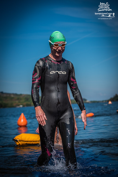 Big Welsh Swim -3022-SPC_7502