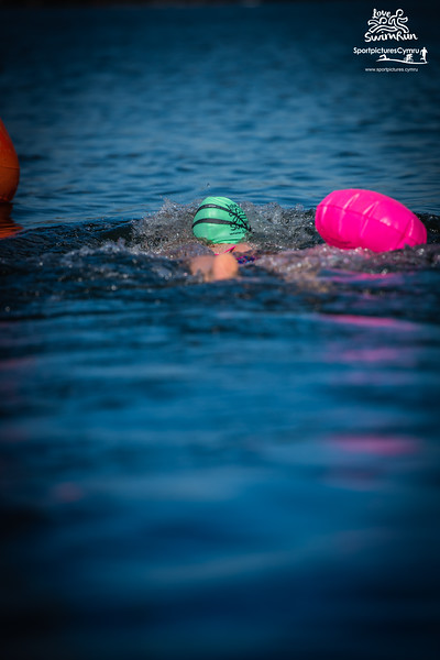 Big Welsh Swim -3011-SPC_7485