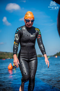 Big Welsh Swim -3002-SPC_7618