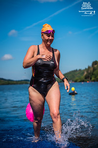 Big Welsh Swim -3035-SPC_7701
