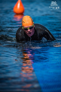 Big Welsh Swim -3022-SPC_7659