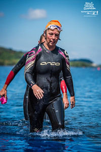 Big Welsh Swim -3033-SPC_7698