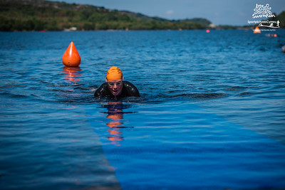 Big Welsh Swim -3031-SPC_7688
