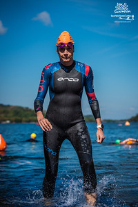 Big Welsh Swim -3001-SPC_7614